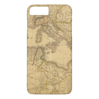 Africa 20 iPhone 8 plus/7 plus case