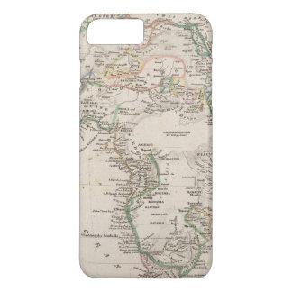 Africa 21 iPhone 8 plus/7 plus case