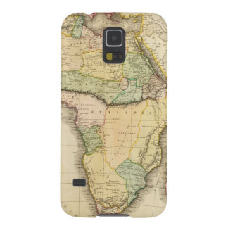 Africa 23 galaxy s5 covers