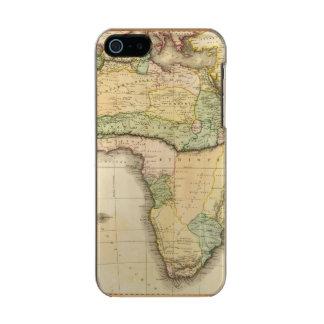 Africa 23 incipio feather® shine iPhone 5 case