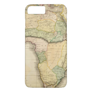 Africa 23 iPhone 8 plus/7 plus case