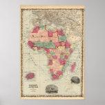 Africa 30