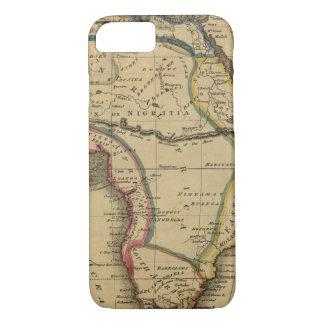 Africa 30 iPhone 8/7 case