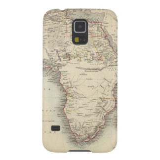 Africa 33 cases for galaxy s5