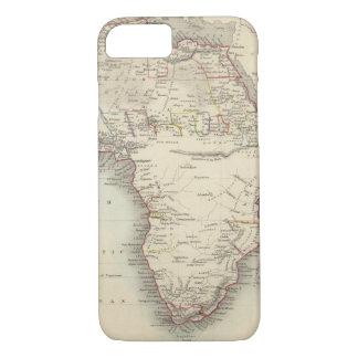 Africa 33 iPhone 8/7 case