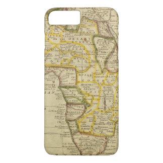 Africa 34 iPhone 8 plus/7 plus case