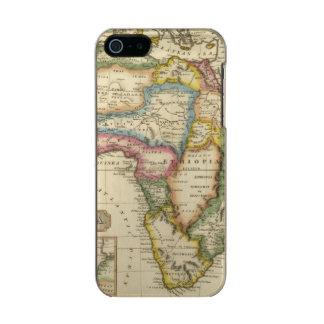 Africa 36 incipio feather® shine iPhone 5 case