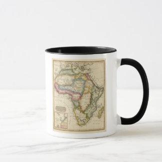 Africa 36 mug