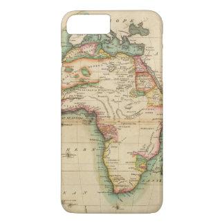 Africa 43 iPhone 8 plus/7 plus case