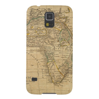 Africa 45 galaxy s5 cases