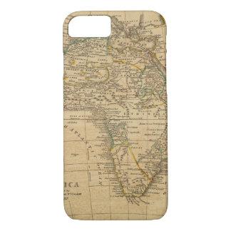 Africa 45 iPhone 8/7 case