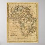 Africa 46