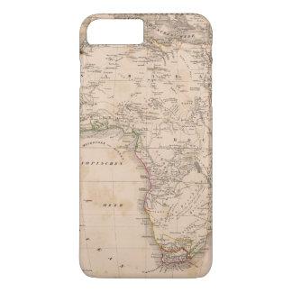 Africa 51 iPhone 8 plus/7 plus case