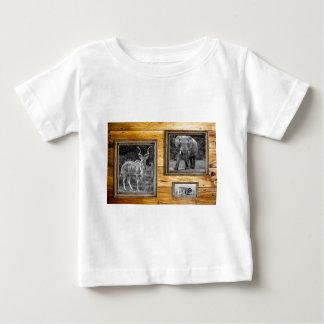 Africa. Baby T-Shirt