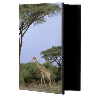 Africa, Botswana, Okavango Delta. Southern Case For iPad Air