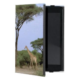 Africa, Botswana, Okavango Delta. Southern Case For iPad Mini