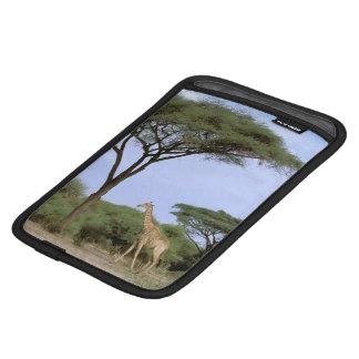 Africa, Botswana, Okavango Delta. Southern iPad Mini Sleeve