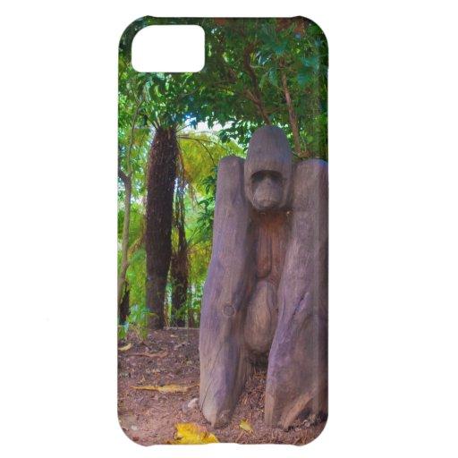 Africa iPhone 5C Covers