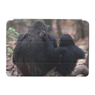 Africa, East Africa, Tanzania, Gombe National iPad Mini Cover