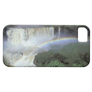 Africa, Ethiopia, Blue Nile River, Cataract. 2 iPhone 5 Case