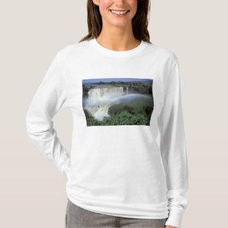 Africa, Ethiopia, Blue Nile River, Cataract. 2 T-Shirt