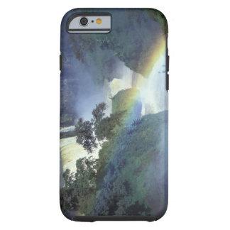 Africa, Ethiopia, Blue Nile River, Cataract. Tough iPhone 6 Case