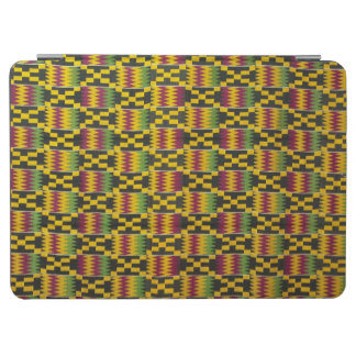 Africa, Ghana, Accra. National Museum, regarded 2 iPad Air Cover