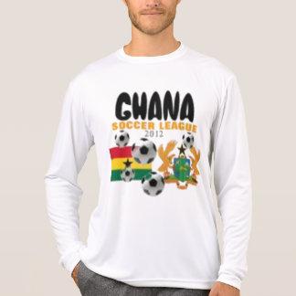 Africa/Ghana Shirts