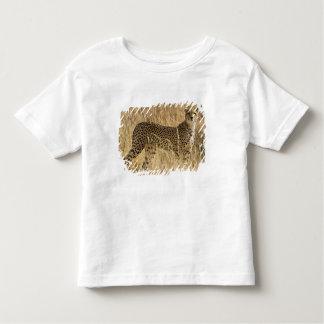 Africa. Kenya. Cheetah at Samburu NP. 2 Toddler T-Shirt