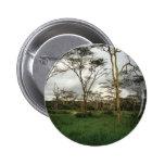 Africa Kenya wild land Pin