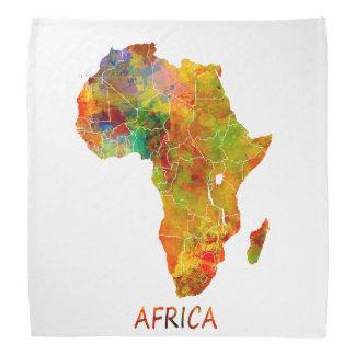 Africa Kerchief