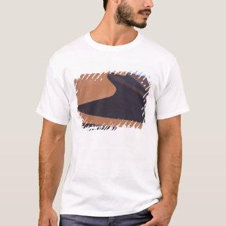 Africa, Namibia, Namib Desert. Sossusvlei. T-Shirt