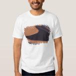 Africa, Namibia, Namib Desert. Sossusvlei. Tshirt