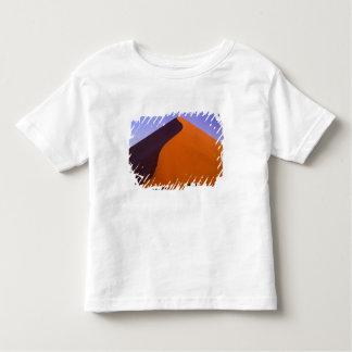 Africa, Namibia, Namib NP, Sossusvlei, Sand Toddler T-Shirt