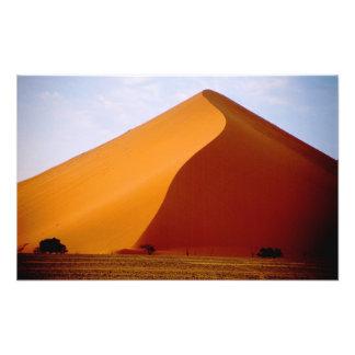 Africa, Namibia, Naukluft National Park, 2 Photo Print