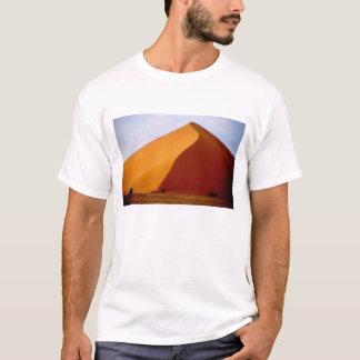 Africa, Namibia, Naukluft National Park, 2 T-Shirt