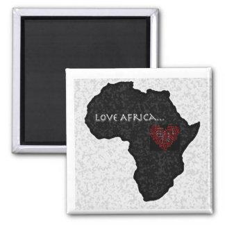 Africa_outline_bw copy magnet