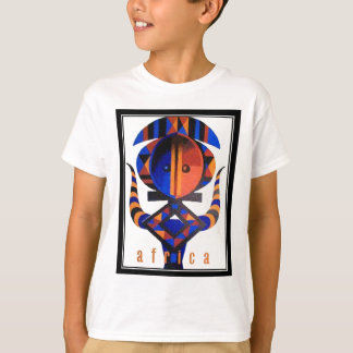 Africa Products T-Shirt