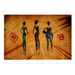 Africa retro vintage style gifts 31