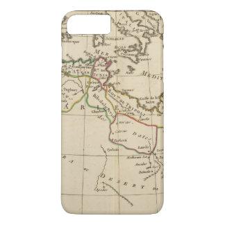 Africa School iPhone 8 Plus/7 Plus Case
