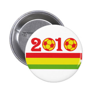 africa soccer 2010 pins