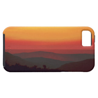 Africa, South Africa, Northern Cape Province, iPhone 5 Cover