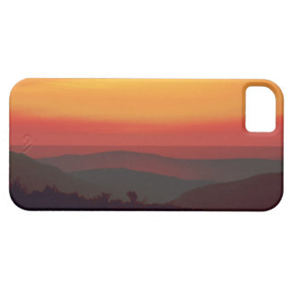 Africa, South Africa, Northern Cape Province, iPhone 5 Covers