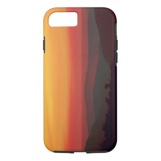 Africa, South Africa, Northern Cape Province, iPhone 8/7 Case