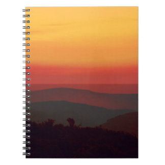 Africa, South Africa, Northern Cape Province, Notebooks