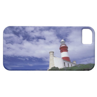 Africa, South Africa, Western Cape, Cape Barely There iPhone 5 Case