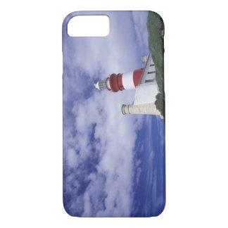 Africa, South Africa, Western Cape, Cape iPhone 7 Case