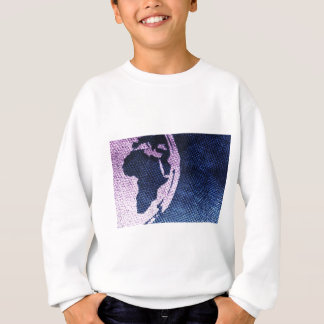 Africa Sweatshirt