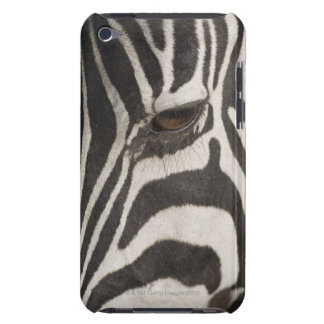 'Africa, Tanzania, Ngorongoro Conservation Area' Barely There iPod Case