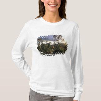 Africa, Tanzania, Ngorongoro Conservation Area, T-Shirt